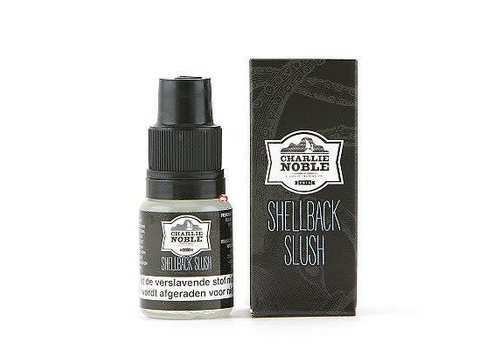Charlie Noble Shellback Slush