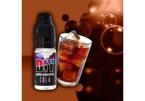 Revolute Cola