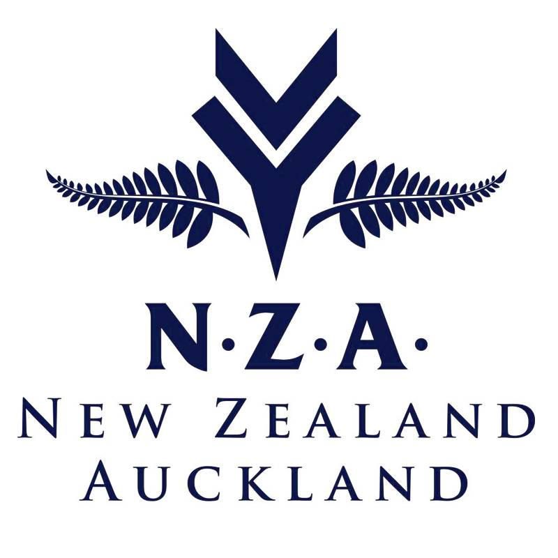 NZA - New Zealand Auckland