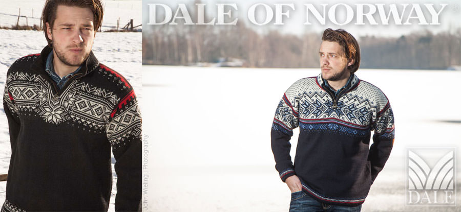dale-of-norway-banner-staatshop.jpg