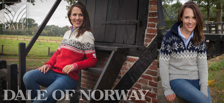 dale-of-norway-banner-women-Stateshop.jpg