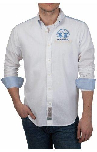 La Martina La Martina ® Shirt Argentina