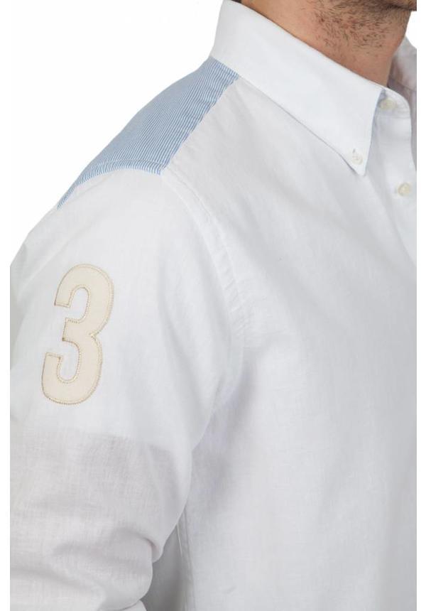 ® Shirt Argentina
