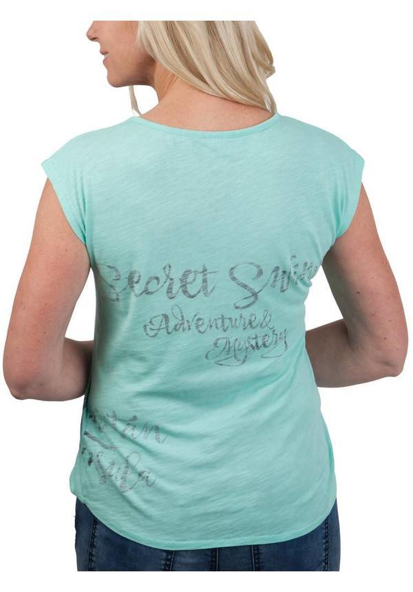 ® T-Shirt Spirit