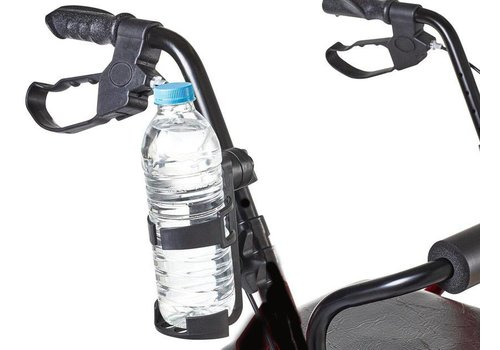 Mobinova Bottle holder, adjustable