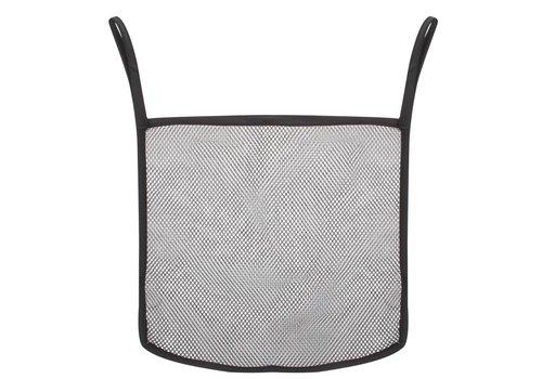 Mobinova shopping net for rollator or wheelchair