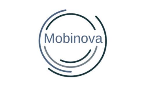 Mobinova