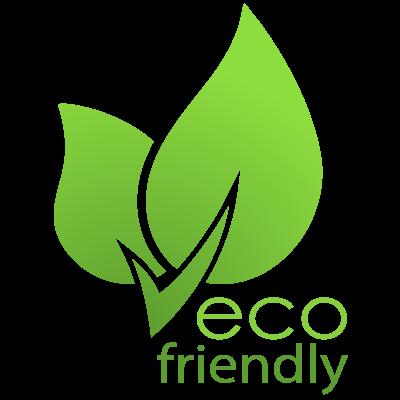 milieuvriendelijk behang