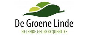 De Groene Linde