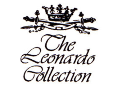Leonardo collectie