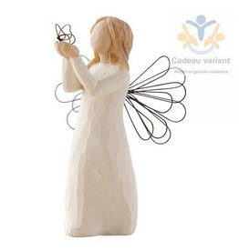 Willow Tree Willow Tree angel of freedom
