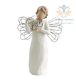 Willow Tree Willow Tree angel just for you