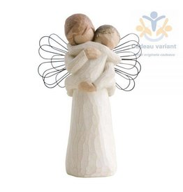 Willow Tree Willow Tree angel's embrace