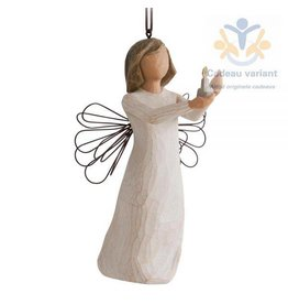 Willow Tree Willow Tree angel of hope hanger