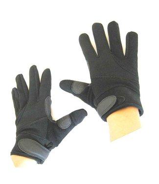 MILCOP Neoprene gloves