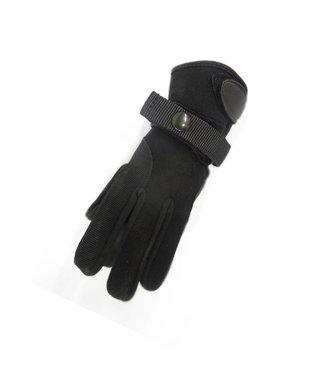 MILCOP Universal glove keeper
