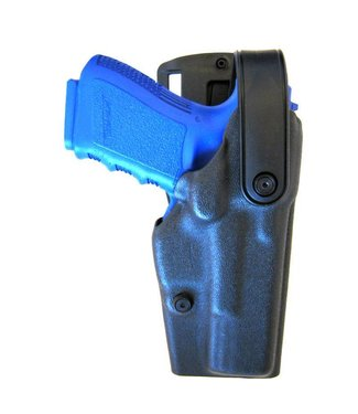 MILCOP Roto duty holster