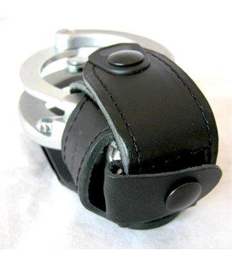 MILCOP Open Pouch w/Keyholder