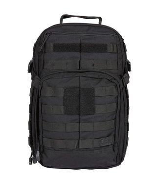 5.11 Backpack Rush 12 Sandstone