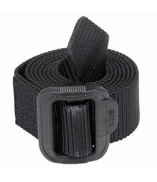 "5.11 TDU 1.5"" Belt Black"