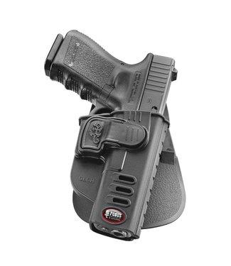FOBUS Fobus Glock Safety holster
