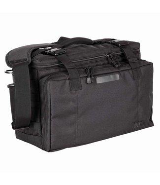 511 5.11 Wingman Patrol Bag Black