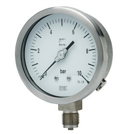 Homepage 1-Pressure-Manometer