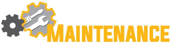 Exhibition participation Maintenance Gorinchem (17, 18 & 19 april 2018)