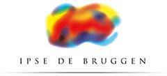 Ipse de Bruggen / Dagopvang Woutershof