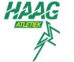Sportclub HAAG Atletiek