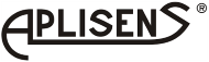 Aplisens logo