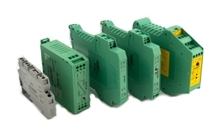 Aplisens Power supplies, Signal isolators