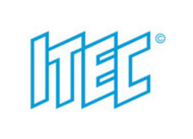 ITEC …measuring with you