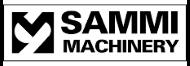 SAMMI logo