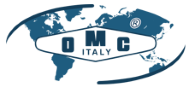 OMC logo