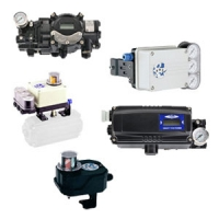 OMC product Positioners