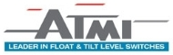 ATMI logo