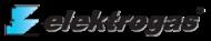 Elektrogas logo