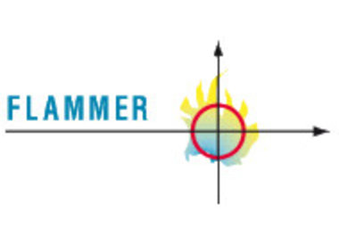 Flammer – an OEM supplier of flame arresters
