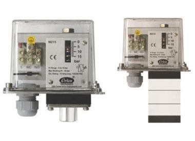 OEM Switches