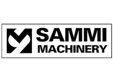 SAMMI Line Blinds