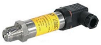 Pressure Transmitter AS Series