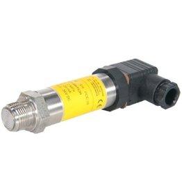 Smart pressure transmitter PCE-28.Smart