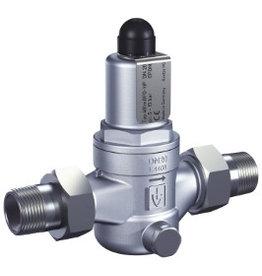 Pressure Safety Valve 481 Series
