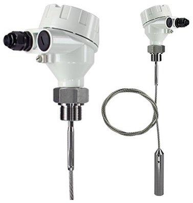 Guided Wave Radar Sensor KFA3 Series