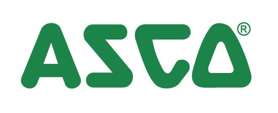 ASCO Solenoid Valves