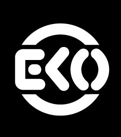 EKO certificaat (HEMCAN)