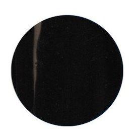 Arrow Nails AN Gel Polish  # 1200 Black
