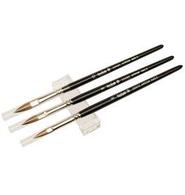 Arrow Nails AN Acryl penseel (Arrow Nails)