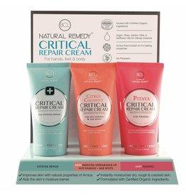 BCL Spa BCL Spa Critical repair cream
